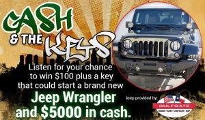 cash_key_contest_v2