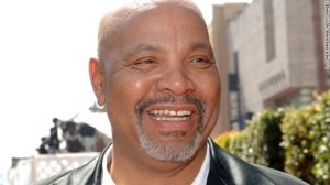 James+Avery+actor