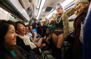 No-Pants-Subway-Ride-4