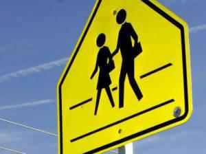 school-crossing-getty