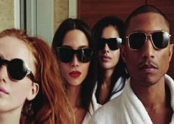 pharrell-girl-lp-cover-slander-featured-250x179