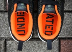 undefeated-x-nike-2014-lunar-force-1-250x179