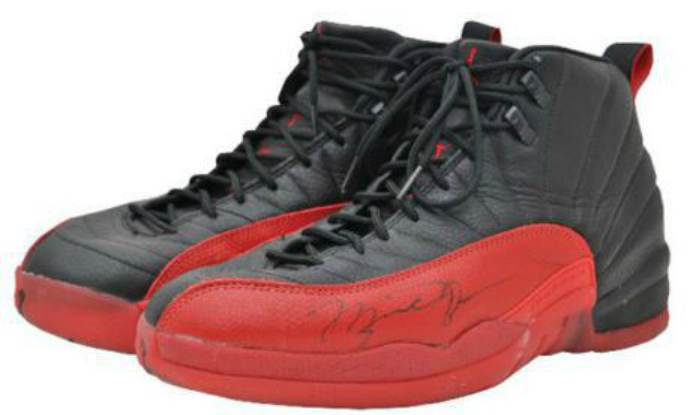 mj-shoes