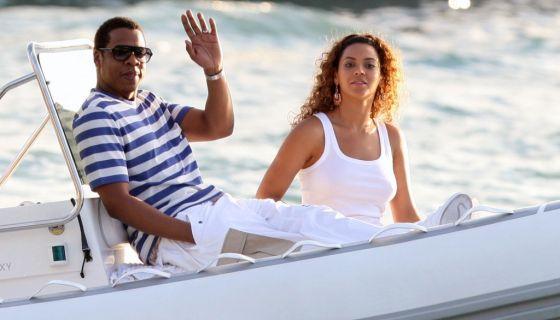 Beyonce jay sex tape watch z