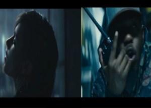 Keys & Kendrick