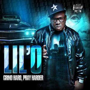 LilO-Grind-Hard-Pray-Harder-Album-Cover