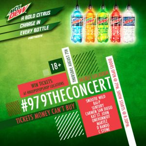979theconcertAug7Revised