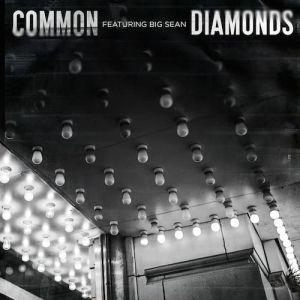 commondiamonds