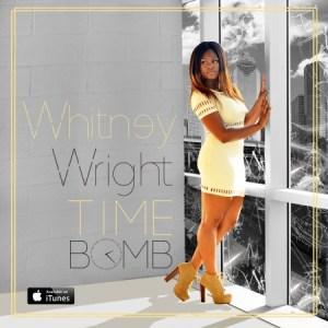 whitneywright