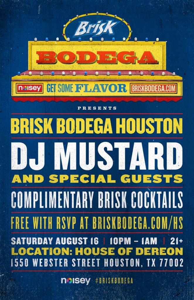 BRSK_BODEGA_FLYER_Houston