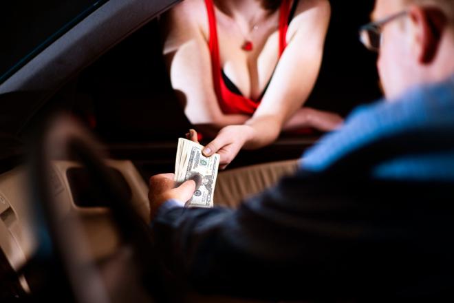 getty-prostitution-photo
