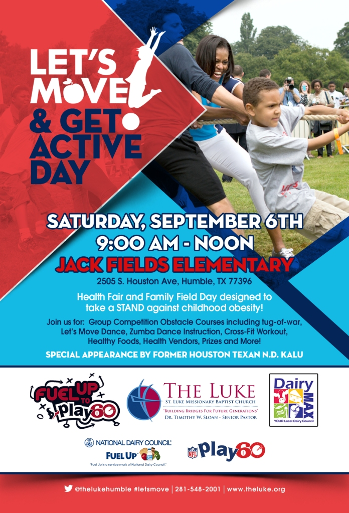Lets Move 2014 Flyer2