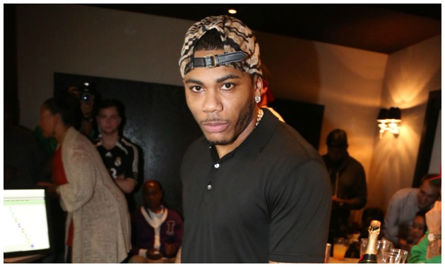 nelly-getty