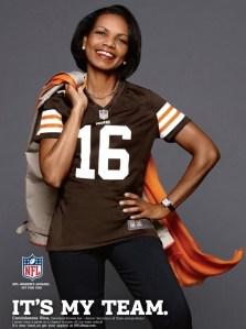 Condoleezza-Rice-NFL-Jersey-BP