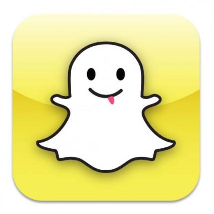 Snapchat-logo-picture-adventuresinsnapchat
