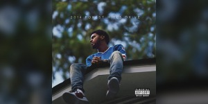 j-cole-forest-hills-drive-feature-