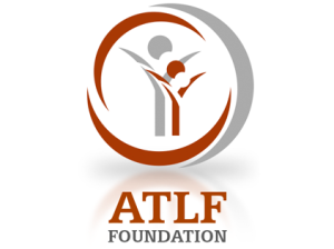 ATLF-Logo2