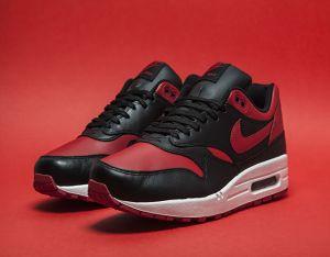 Nike-Airmax-V-Day