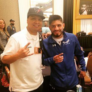 Premiere Boxing Champions