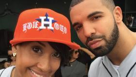 JJ's Pics from Drake's