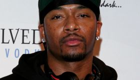 HAC PAD Chingy Performance
