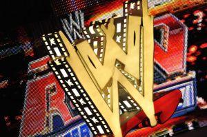 WWE Monday Night Raw Supershow Halloween Night