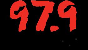 KBXX Station Logos