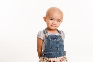 Esmeralda St. Jude Children's Research Hospital®