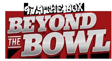 beyondthebowl creative 2017