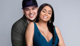 Rob & Chyna - Season 1