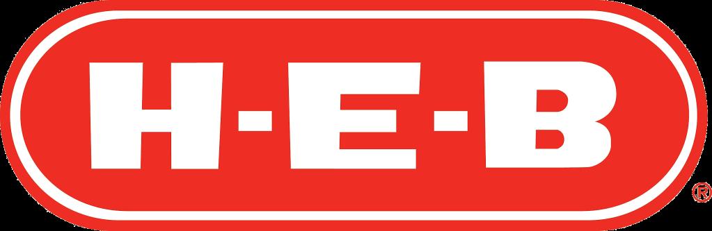 Houston Happy House Logos