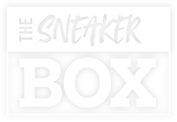 Local: The Sneaker Box_Branding_KBXX_RD_Houston_April 2018