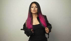 Snow Tha Product HustleTown