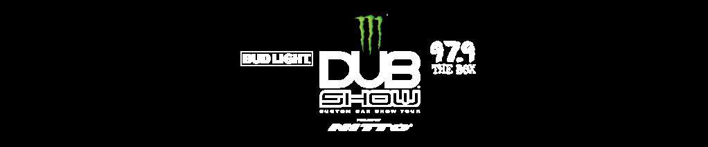 Dub-Car-Show-Line-Up_LOGO