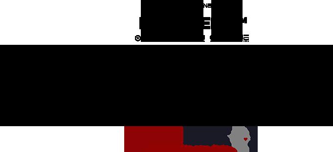 Harvey Did Not Win Day: Anniversary of Hurricane Harvey HOUSTON August 2018