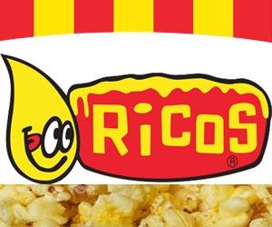 Rico's