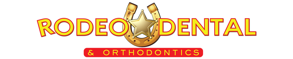 Rodeo Dental Happy House