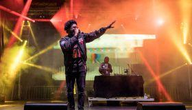 2019 Rites Of Spring Music Festival