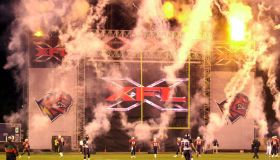XFL, fast-paced and fan-friendly, returning in 2020; Orlando interested in getting team