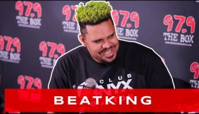 BeatKing
