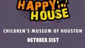 Happy House 2019