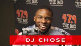 DJ Chose