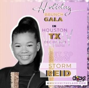 Access Houston 12.1.19