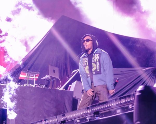Migos - Astroworld Festival 2019