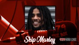 Skip Marley Box