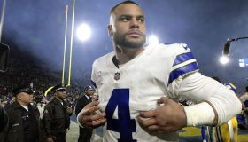 Why Dallas Cowboys remain confident they can sign Dak Prescott at the right number