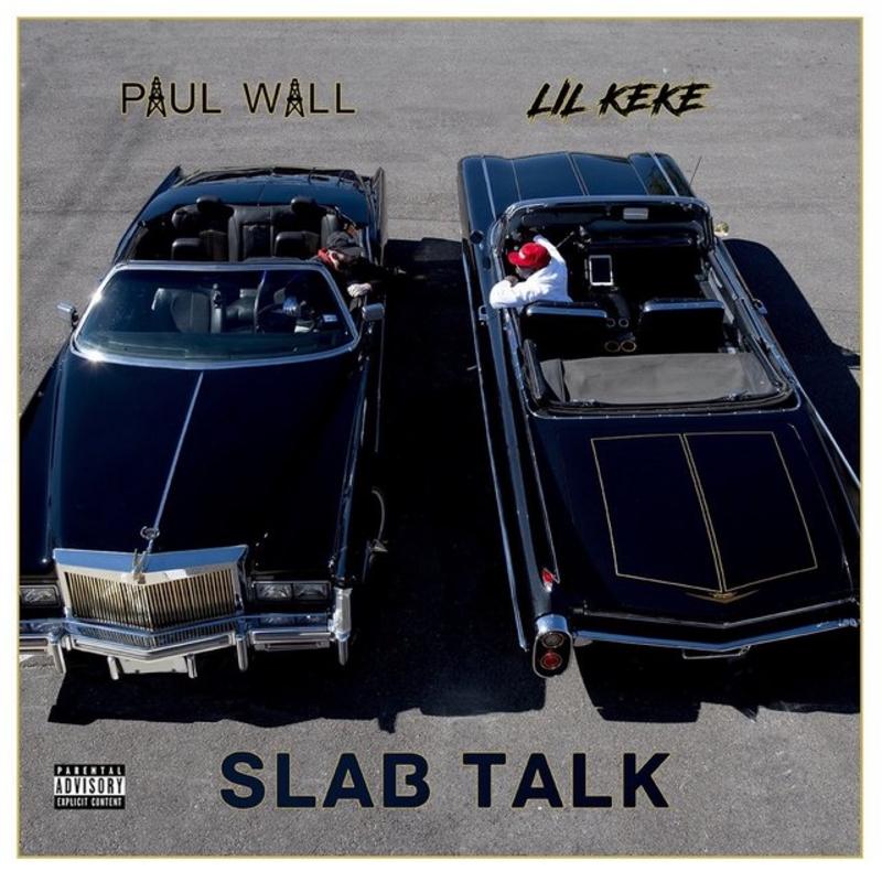 Slab Talk Cover