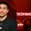 Teofimo Lopez Interview Graphic