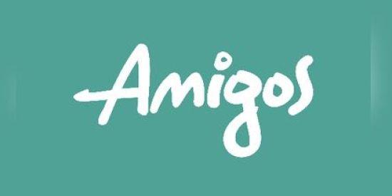 Amigos International