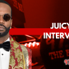 Juicy J Feature Image